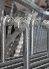 Risultati immagini per recinzione balcone Door Handles, Home Appliances, Home Decor, Door Knobs, House Appliances, Decoration Home, Room Decor, Appliances, Home Interior Design