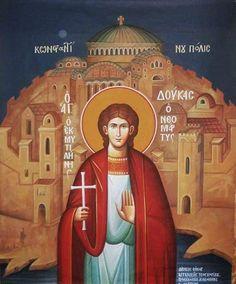 Orthodox Christianity, Taj Mahal, Icons, Art, Art Background, Symbols, Kunst, Performing Arts, Ikon