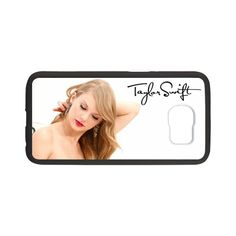 Taylor Swift Red Lip Photo Samsung Galaxy s6 Case Cover $17.5   #Accessories #Case #cover #CellPhone #Galaxys6case #hardcase #plasticcase #hardcover #actress #vogue #magazine #singer #taylorswift