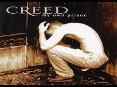 Creed - My Own Prison ( Full Album in   ) 1. Torn....  2. Ode.....  3. My Own Prison..  4. Pity For A Dime....  5. In America........  6. Illusion...  7. Unforgiven...  8. Sister......  9. What's This Life For...  10. One....  11. Bound and Tied.....