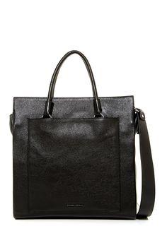 Lark Handbag