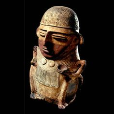 Cerámica Chibcha Effigy, Archaeology, South America, Culture, History, Drawings, Image, Roots, Ethnic