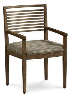 Gullickson Arm Chair (Set of 2)