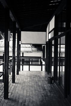 Check out the latest Japanese Architecture. Click the image to get access to our website. Welcome :-)