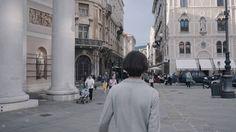 Step 2 piazza della Borsa