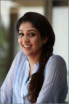 Nayanthara @ Photoshoot foNayanthara @ Photoshoot for Aarambam
