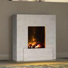 bodenkamin alpha bio ethanol kamin design kaminofen stahlkorpus wei ethanol kamin. Black Bedroom Furniture Sets. Home Design Ideas