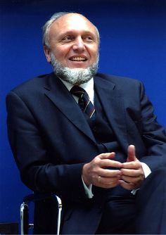 Hans-Werner Sinn is Professor of Economics at the University of Munich and President of the Ifo Institute for Economic Research. He also serves on the German economy ministry's Advisory Council.