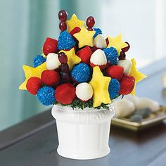 Edible Arrangements - Sweet Liberty Bouquet®