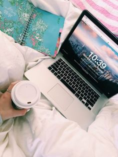 ♕Pinterest/Juliee_xo
