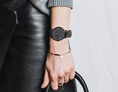 Time-Tellers   Leather Goods   Lifestyle   The Horse