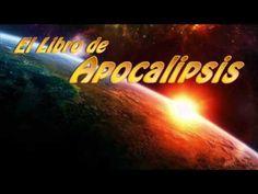 LIBRO DEL APOCALIPSIS / CAPÍTULO 2 / BIBLIA HABLADA