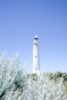 Cape Leeuwin Lighthouse, Western Australia - Australia's Most Beautiful Drive // A Little At Large Western Australia, Australia Travel, Adventure Photography, Travel Photography, Amazing Destinations, Travel Destinations, Summer Travel, Great Places, Family Travel