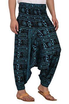 bd29f6e395d 22 Best clothes images
