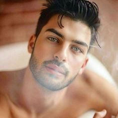 Handsome guy hot guys в 2019 г. beautiful men faces, beautiful men и gorgeo Beautiful Men Faces, Gorgeous Eyes, Face Men, Male Face, Hot Men, Hot Guys, Latin Men, Handsome Faces, Handsome Man