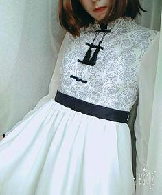 #스타일 #일산 #koreanstyle #korean #style #ootd #한국 #소녀 #치마 #skirt