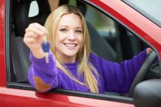 Bad Credit Private Party Auto Loans