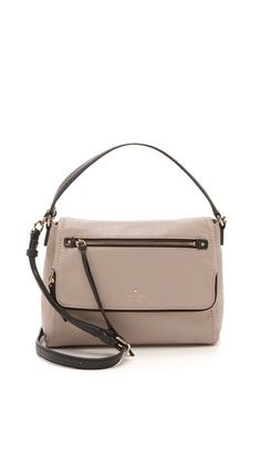 Kate Spade New York Toddy Bag