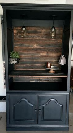 27+ Great DIY Rustic Home Decor Ideas #rustichomedecor #diyrustichomedecor #rustichomedecorideas ⋆ amplifiermountain.org