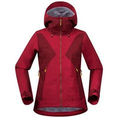 Hemsedal Lady Jacket Jackets For Women, Clothes For Women, Athletic, Lady, Wilderness, Collections, Sports, Fashion, Outerwear Women