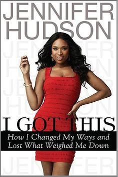 Inspirational book.