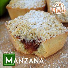Cuadros de Manzana