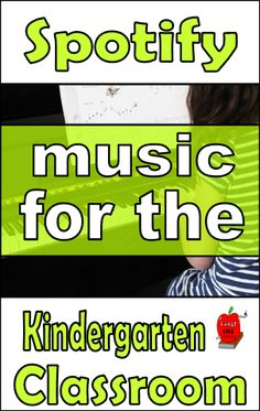 Many teachers use music in the clasroom. Spotify is a great free music player…