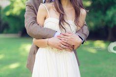 krysti+sam wedding #BHLDNbride