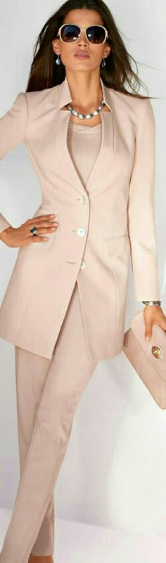 QueenBoss #AY Day To Night Dress For Success Business Professional Formal Business Suits #Business_Attire Professional Office Outfits #Interview_Outfits #Modest_Outfits #Apostolic_Fashion #Modest_Clothing #Work_Outfits #Workwear #Business_Casual Outfits