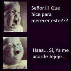 #jajaja#risas#humor #frases #boricuas #chistes#humorlatino#gracioso #memes
