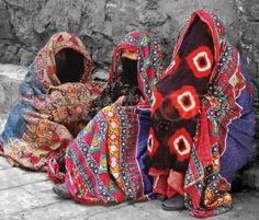 colorful oppression of women resized  1279034464-yemeni-people_45734