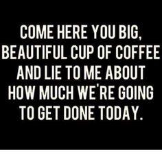 via me.me