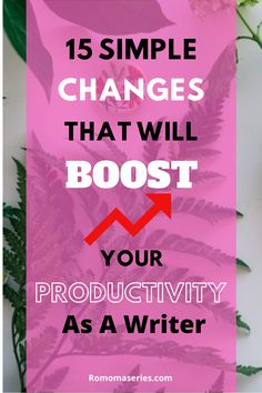 Writing Romance, Writing Goals, Start Writing, Writing Tips, Just Be You, How Are You Feeling, Writing Exercises, Write It Down, Writing Process