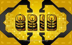 Grid - Dinesh Deol (Inhuman) Wallpaper
