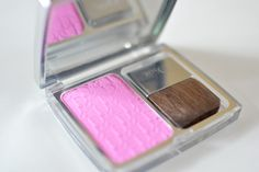 Dior Rosy Glow Healthy Awakening Blush ~ so pretty All Things Beauty, Girly Things, Beauty Stuff, Girly Stuff, Beauty Makeup, Hair Makeup, Hair Beauty, Dior Blush, Birthday Ideas For Her