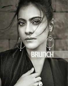 My Wife Photos, Aamir Khan, Beauty Queens, Bollywood Actress, Hoop Earrings, Actresses, Nice, Jewelry, Girls