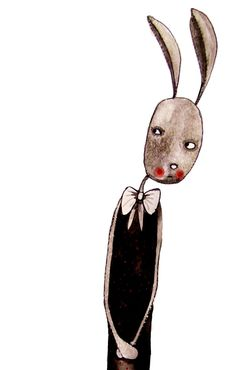 swallow me now earth! Me Now, Swallow, Earth, Rabbit, Bunny, Rabbits, Swallows, Bunnies, Mother Goddess