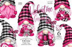 Valentines Day Clipart, Valentine Day Cards, Planner Stickers, Planners, Overlays, My Images, Digital Image, Printing On Fabric, How To Draw Hands