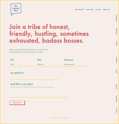 typography, color, and layout Form Design, Layout Design, Web Layout, App Design, Mobile Design, Best Website Design, Website Design Inspiration, Graphic Design Inspiration, Website Designs