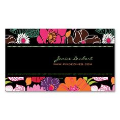 >>>Smart Deals for          Retro bold tropical flowers/DIY background color Business Card Template           Retro bold tropical flowers/DIY background color Business Card Template This site is will advise you where to buyThis Deals          Retro bold tropical flowers/DIY background color...Cleck Hot Deals >>> http://www.zazzle.com/retro_bold_tropical_flowers_diy_background_color_business_card-240451969889414528?rf=238627982471231924&zbar=1&tc=terrest