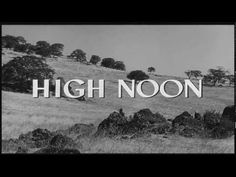 Tex Ritter - The Ballad of High Noon 1952 Do Not Forsake Me, Oh My Darlin' - Soundtrack of the Western film 'High Noon', directed by Fred Zinnemann and starr. Tv Theme Songs, Pop Songs, Movie Songs, I Love Music, Good Music, Duane Eddy, Tv Themes, Bluegrass Music, Roy Orbison