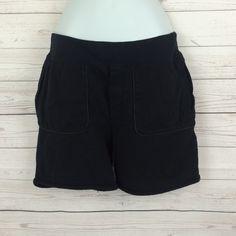 Alexander Wang active shorts Alexander Wang active shorts Sz XS 92% cotton 8% polyester Alexander Wang Shorts