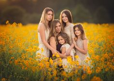 """Motherhood - ***Summer Photoshop Secrets Flash Sale - Only $59 for my 4+ hour July Photoshop secrets video tutorials - regularly $399***  Purchase Here---> <a href=""""http://www.ljhollowayphotography.com/shop/july-2014-live-webinar-recording/"""">SHOP</a>  Sale ends Tuesday, August 16th at midnight!"""