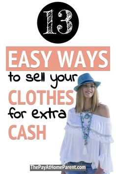 f857469cad8bb 13 Places To Sell Clothes Online and Locally For Some Major Cash