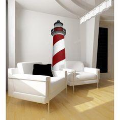 trendy panneau japonais blanc dvor surro x cm castorama salon pinterest with panneau japonais. Black Bedroom Furniture Sets. Home Design Ideas