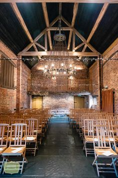 Curradine Barns Wedding Venue Inspiration Www Daffodilwaves Co Uk