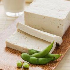 Tofu: cosa è e come utilizzarlo più 8 ricette ( clicca per scoprirle!)