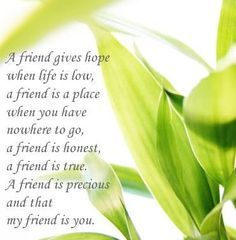 best friend poems | Poems for Your Friends : Friendship Day 2013 Special Poems / Poetry
