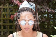 Female wearing a Hat from a Christmas Cracker, Summer Christmas royalty-free stock photo Summer Christmas, Christmas Photos, Kiwiana, Christmas Crackers, Wearing A Hat, Turquoise Water, Christmas Background, Image Now, Royalty Free Stock Photos