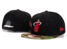 a673eebe41086 NBA new season team logo snapback hats - Big Discount Rate ING. cheap  baseball caps